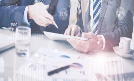 聯營合同解除后財產能怎么處理