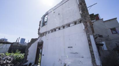 房屋被合法强拆怎么要求赔偿