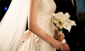 女性法定婚龄是多少岁