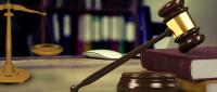繼承法遺囑的優先級是什么意思