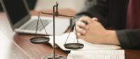 放棄繼承債務需要公證嗎