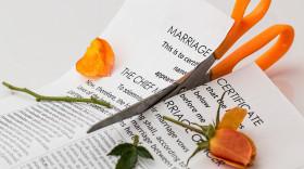 沒有結婚證和戶口怎么起訴離婚手續