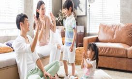 非婚生子女的法律保護有哪些