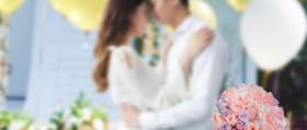 婚前體檢都檢查什么