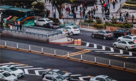 交通违法怎么处罚