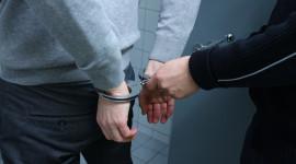 网络犯罪现行法律是怎样