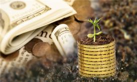 民间借贷包括哪些内容