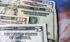 最低工资缴税标准