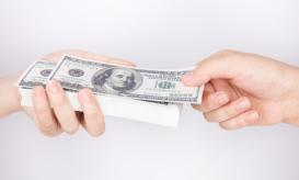 对拖欠工资可以执行法定代表人的是哪条法律
