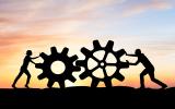 外商投資合伙企業登記事項有哪些