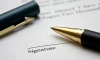 自書遺囑的格式是怎樣的
