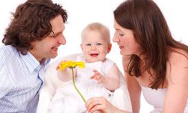离婚小孩抚养权确定需要什么手续
