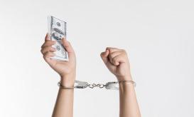 贩毒罪量刑标准是怎样的