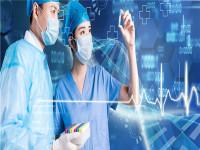 医疗鉴定程序是怎样的