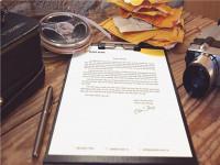 协议解除劳动合同申请书怎么写
