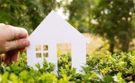 申请低保租房补贴吗