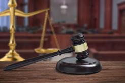 拆迁案件能否到法院立案
