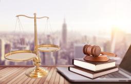 告拆迁公司是什么类型案件