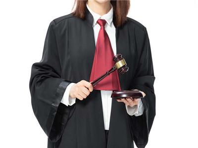 劳动争议案件的管辖权如何确定