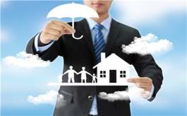 租房合同贷款可以吗
