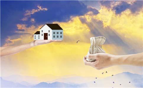 夫妻不离婚房屋过户属于个人财产吗