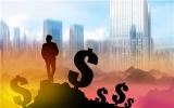 股權收購常見法律風險