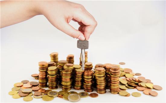 合伙人對合伙債務怎么承擔