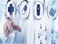 如何有效預防醫療事故