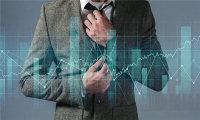 股票詐騙案怎么判刑呢