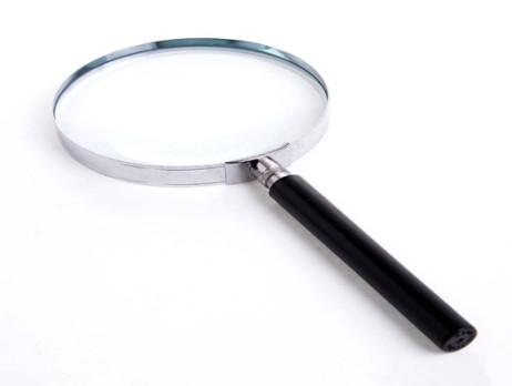 司法鉴定人法律责任的规定