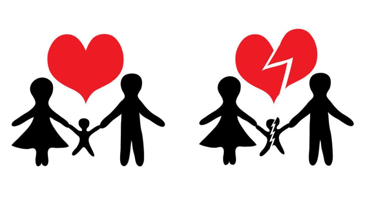 办理离婚需要什么手续?