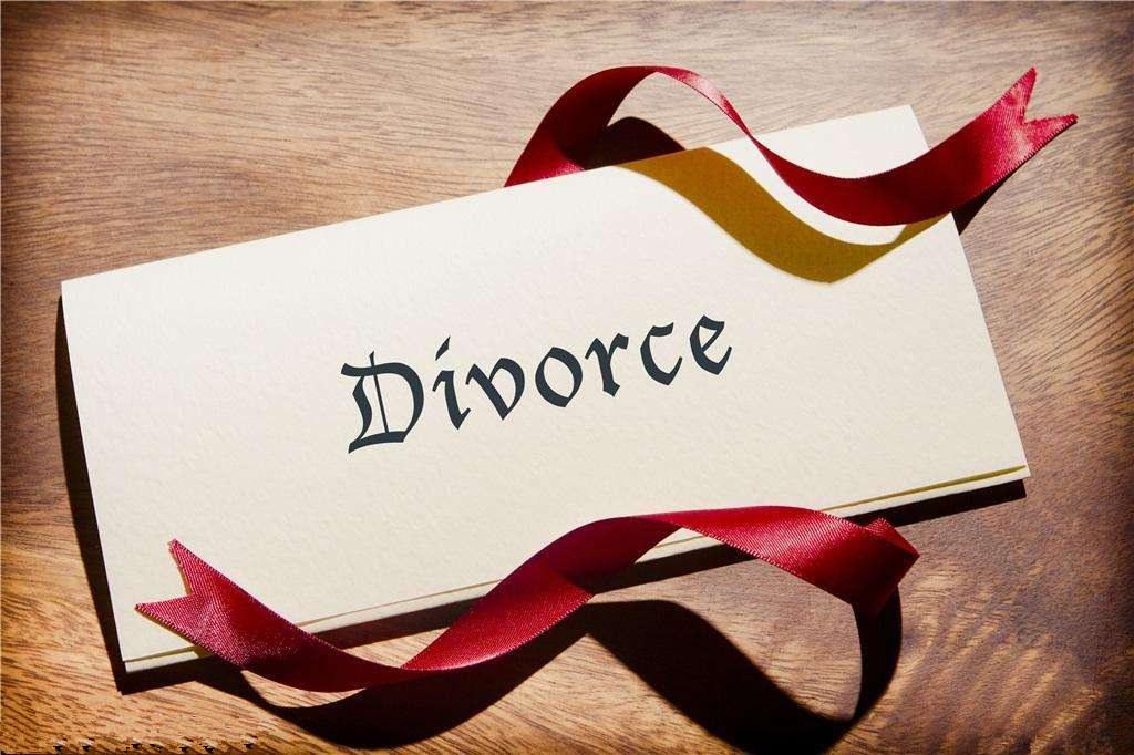 想要离婚对方不同意离婚怎么办?