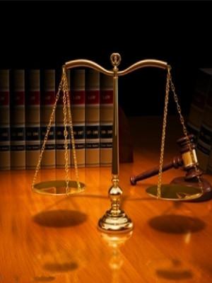 书写刑事答辩状要注意什么