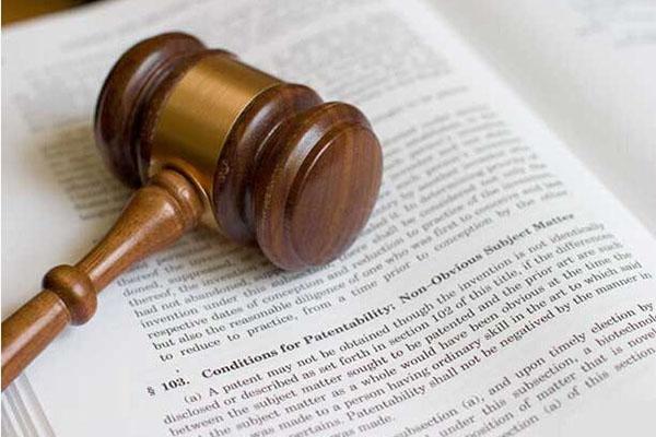 人民法院民事裁判文书制作规范全文2018