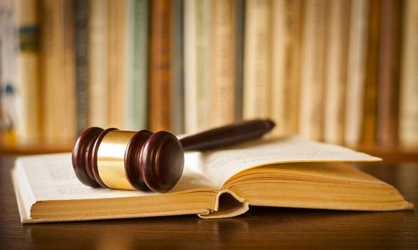 刑事案件经过二审后,不服判决还能继续上诉吗?