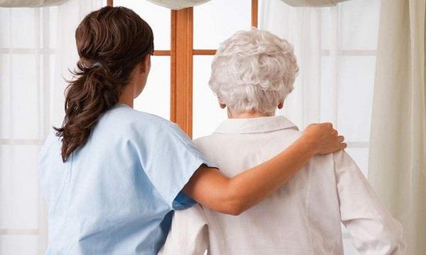 养老保险交满15年后可以不再缴纳吗?