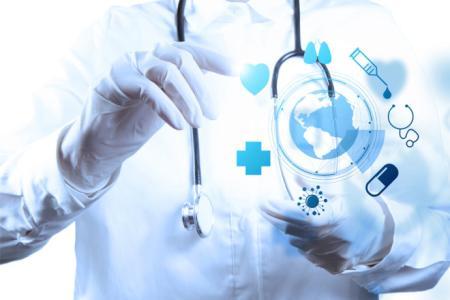 对于医生误诊可以要求索赔吗