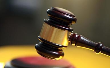 提出管辖权异议后应诉法院该开庭审理吗?