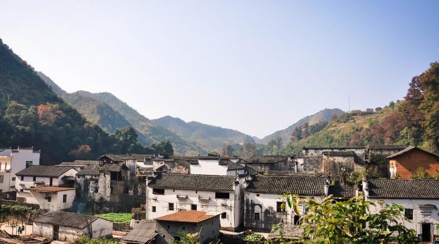 农村房产证办理需要什么手续?