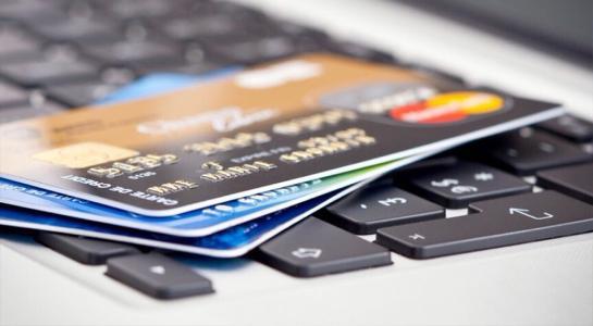 骗取支付宝信息,盗刷支付宝绑定银行卡的钱,是盗窃还是诈骗?