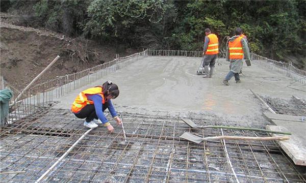 政府拖欠工程款应该怎么处理?政府项目拖欠工程款后果是什么?