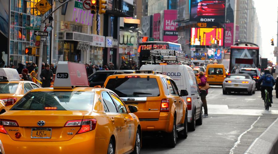 交通法违章停车处罚规定是怎样的
