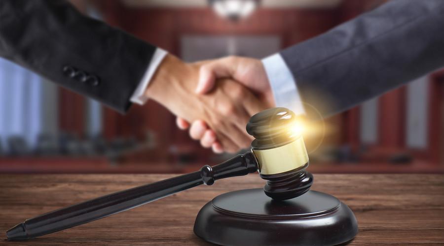 刑事辩护代理律师是如何收费的