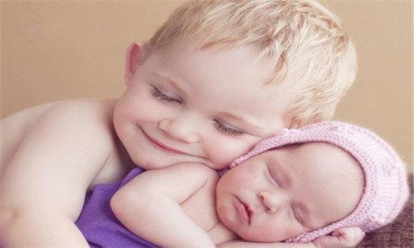 准生二胎政策新改变图片