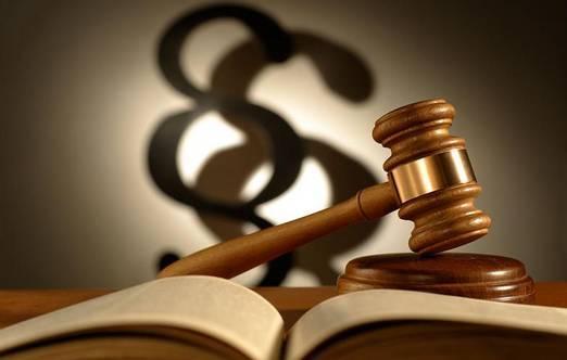 刑事辩护律师收费标准