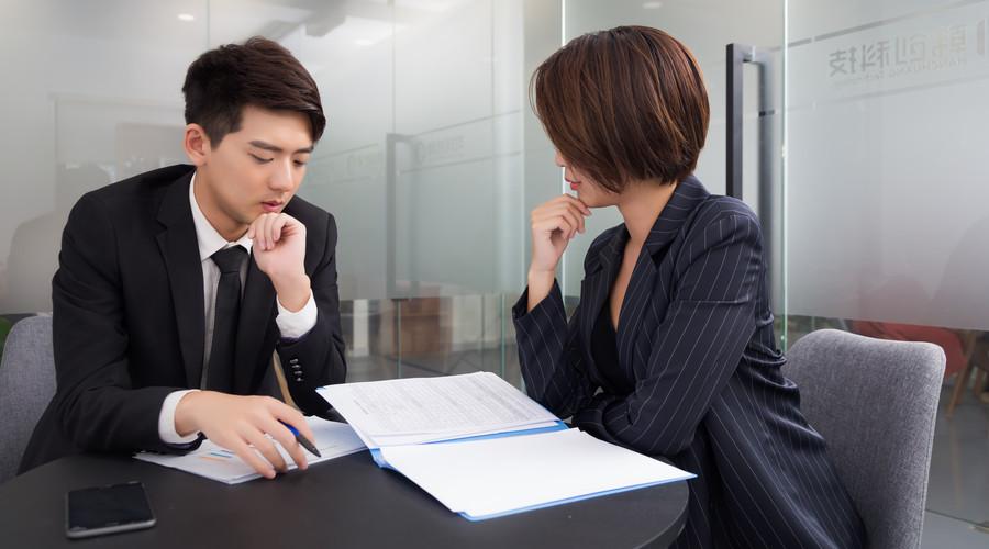 个人合伙与合伙企业有什么不同