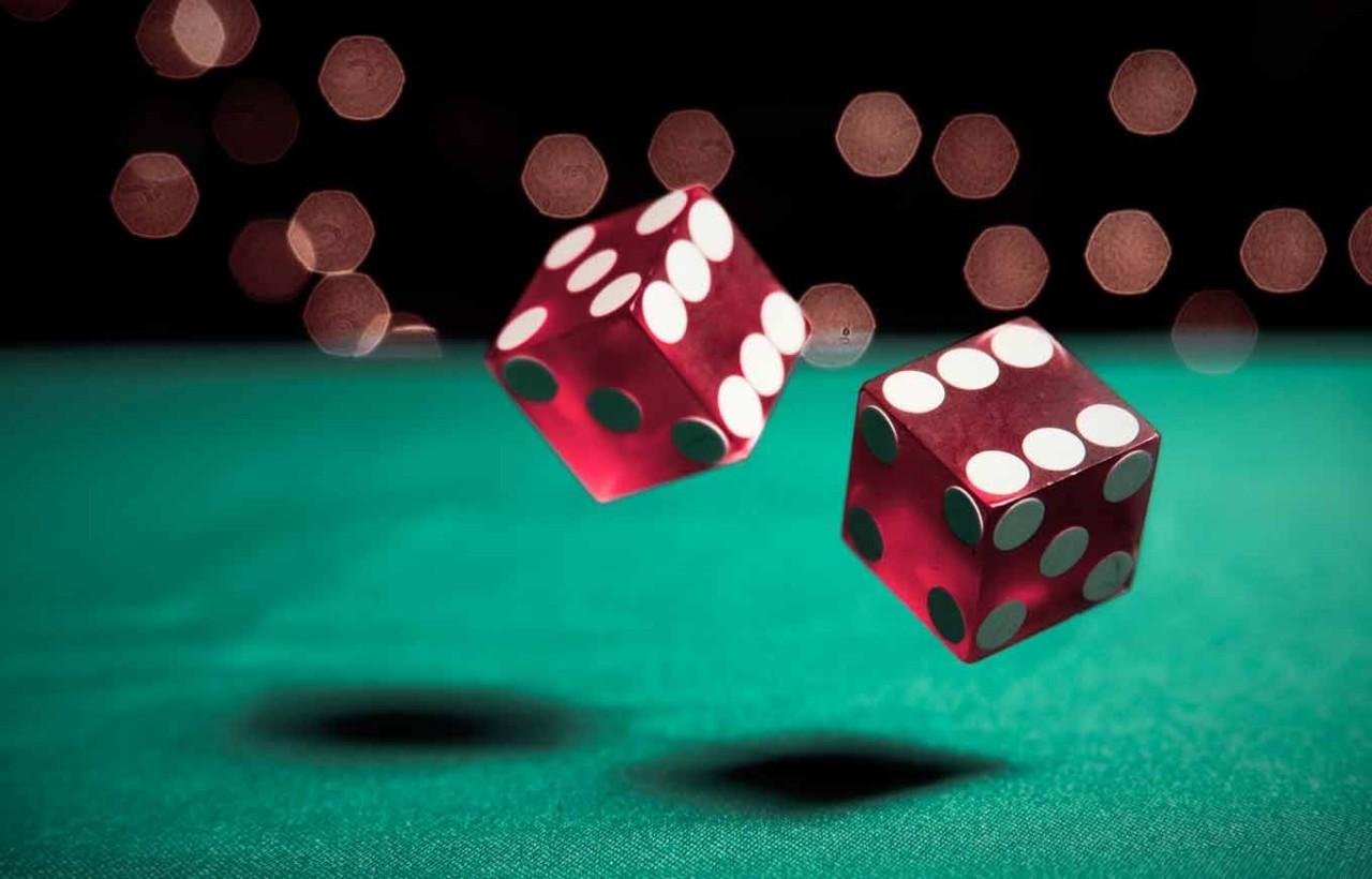 聚眾賭博和開設賭場罪的立案標準和量刑