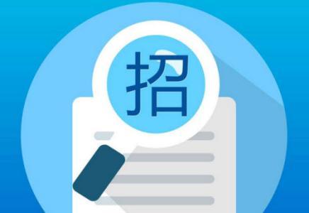 特许经营项目招标条件是什么