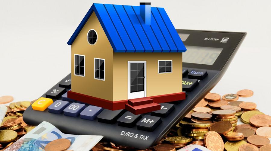 小产权房屋买卖纠纷怎么解决