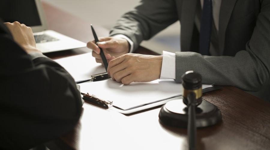 个人家庭困难申请书怎么写